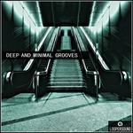 Deep & Minimal Grooves (Sample Pack WAV)