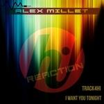 Track4Hi!