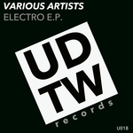Electro EP