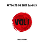 Ultimate One Shot Vol 1 (Sample Pack WAV/Massive Presets)