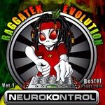 Raggatek Evolution Vol 1 (Bestof Neurokontrol 2007-2014)