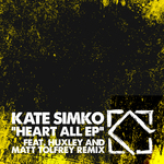 Heart All EP