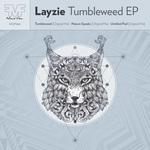 Tumbleweed EP