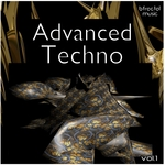 Advanced Techno Vol 1 (Sample Pack WAV)