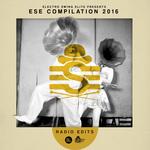Electro Swing Elite Compilation 2016 (Radio Edits)