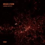 Breaks Storm