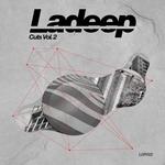 Ladeep Cuts Vol 2