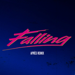 Falling (AprAss Remix)