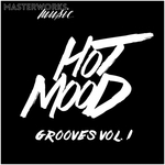 Grooves Vol 1