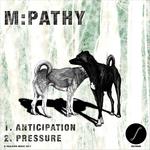 Anticipation/Pressure