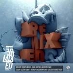 Remixed Vol 5