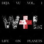 Deja Vu Vol 1 (unmixed tracks)