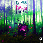 Demons Remixes