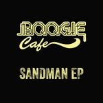 Sandman EP