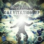 Gravitation EP
