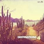 Destinations Vol 4
