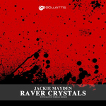 Raver Crystals