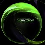 Flying Saucers To Krypton (I-Robots - Turin Dancefloor Express Present: Captain Torkive)