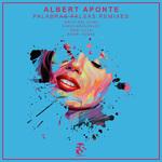 Palabras Falsas (Remixes)