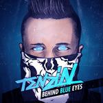 Behind Blue Eyes (Remixes)