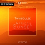 African Sunset EP