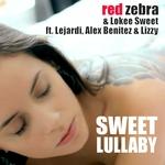 Sweet Lullaby (feat Lejardi/Alex Benitez/Lizzy)