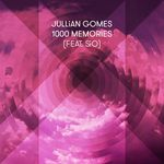 1000 Memories