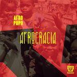 Afrocacia