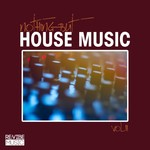 Nothing But House Music Vol 11