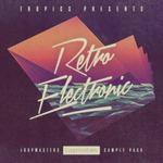 Retro Electronic (Sample Pack WAV/APPLE/LIVE/REASON)