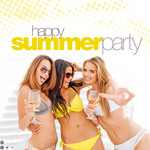 Happy Summer Party
