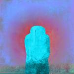 Bleu Infini EP