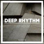 Deep Rhythm Vol 1