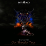 Our Stressful Year