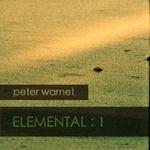 Elemental: 1