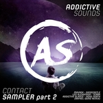 Addictive Sounds: Contact Sampler Part 2