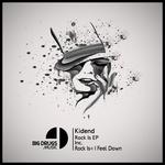 Rock Is EP
