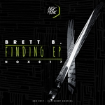 Finding EP