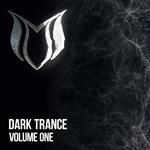 Dark Trance Vol 1