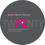 Neurotic Behavior Remix