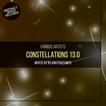 Constellations 13.0 (unmixed tracks)