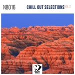 Chill Out Selectionc Vol 2