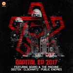 Qapital EP 2017