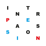 Interpassion