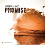 ROBERTO BRONCO - Promise (Front Cover)