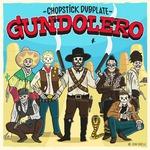 Gundolero