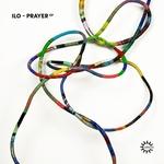 Prayer EP