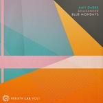 Rebirth Lab Vol 1
