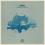 Rebirth Sessions - Menik