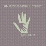 Tree EP